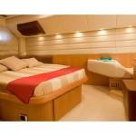 Aicon 58 13 | Jacht makelaar | Shipcar Yachts
