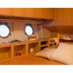 Aicon 58 15 | Jacht makelaar | Shipcar Yachts