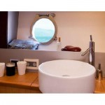 Aicon 58 16 | Jacht makelaar | Shipcar Yachts