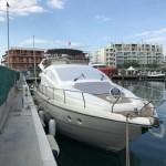 Aicon 58 3 | Jacht makelaar | Shipcar Yachts