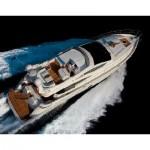 Aicon 58 4 | Jacht makelaar | Shipcar Yachts