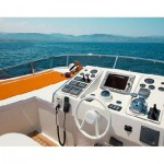 Aicon 58 5 | Jacht makelaar | Shipcar Yachts