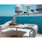 Aicon 58 6 | Jacht makelaar | Shipcar Yachts