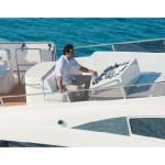 Aicon 58 7 | Jacht makelaar | Shipcar Yachts