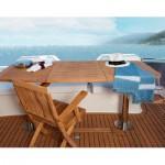 Aicon 58 8 | Jacht makelaar | Shipcar Yachts