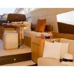 Aicon 58 9 | Jacht makelaar | Shipcar Yachts