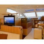 Aicon 58 10 | Jacht makelaar | Shipcar Yachts