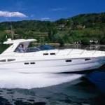Sealine  S 38 0 | Jacht makelaar | Shipcar Yachts