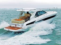Bavaria  400 HT Sport | Jacht makelaar | Shipcar Yachts