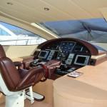 Astondoa  GLX 59 10 | Jacht makelaar | Shipcar Yachts