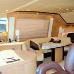 Astondoa  GLX 59 13 | Jacht makelaar | Shipcar Yachts