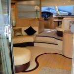 Astondoa  GLX 59 14 | Jacht makelaar | Shipcar Yachts