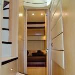Astondoa  GLX 59 16 | Jacht makelaar | Shipcar Yachts