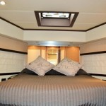 Astondoa  GLX 59 19 | Jacht makelaar | Shipcar Yachts