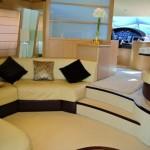 Astondoa  GLX 59 6 | Jacht makelaar | Shipcar Yachts