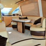 Astondoa  GLX 59 7 | Jacht makelaar | Shipcar Yachts