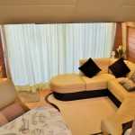 Astondoa  GLX 59 8 | Jacht makelaar | Shipcar Yachts