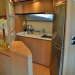 Astondoa  GLX 59 9 | Jacht makelaar | Shipcar Yachts