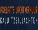 Adelante Jachtverhuur | Boten kopen | Jachten verkopen | Botengids.nl