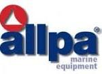 Allpa marine equipment | Boten kopen | Jachten verkopen | Botengids.nl
