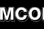 Amcom | Boten kopen | Jachten verkopen | Botengids.nl