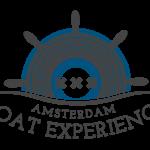 Amsterdam Boat Experience | Boten kopen | Jachten verkopen | Botengids.nl