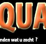 Aquasolar B.V. | Boten kopen | Jachten verkopen | Botengids.nl