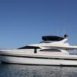 Astondoa  GLX 72 0 | Jacht makelaar | Shipcar Yachts