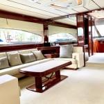 Astondoa  GLX 72 10 | Jacht makelaar | Shipcar Yachts