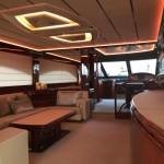 Astondoa  GLX 72 11 | Jacht makelaar | Shipcar Yachts