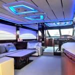 Astondoa  GLX 72 12 | Jacht makelaar | Shipcar Yachts