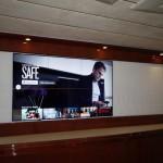 Astondoa  GLX 72 13 | Jacht makelaar | Shipcar Yachts