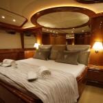 Astondoa  GLX 72 14 | Jacht makelaar | Shipcar Yachts