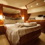 Astondoa  GLX 72 15 | Jacht makelaar | Shipcar Yachts
