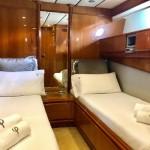Astondoa  GLX 72 16 | Jacht makelaar | Shipcar Yachts