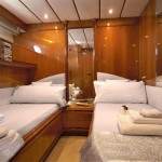 Astondoa  GLX 72 17 | Jacht makelaar | Shipcar Yachts