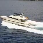 Astondoa  GLX 72 2 | Jacht makelaar | Shipcar Yachts