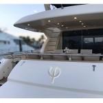 Astondoa  GLX 72 3 | Jacht makelaar | Shipcar Yachts