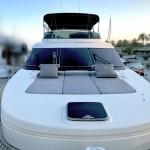 Astondoa  GLX 72 4 | Jacht makelaar | Shipcar Yachts