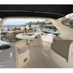 Astondoa  GLX 72 5 | Jacht makelaar | Shipcar Yachts