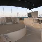 Astondoa  GLX 72 6 | Jacht makelaar | Shipcar Yachts