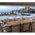 Astondoa  GLX 72 7 | Jacht makelaar | Shipcar Yachts