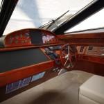 Astondoa  GLX 72 8 | Jacht makelaar | Shipcar Yachts