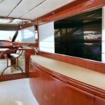 Astondoa  GLX 72 9 | Jacht makelaar | Shipcar Yachts