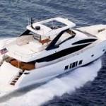 Astondoa Yachts   Boten kopen   Jachten verkopen   Botengids.nl
