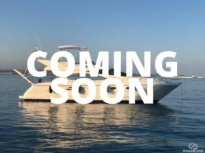 Astondoa  46 GLX | Jacht makelaar | Shipcar Yachts