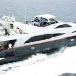 Astondoa  GLX 95 0 | Jacht makelaar | Shipcar Yachts