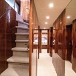 Astondoa  GLX 95 10 | Jacht makelaar | Shipcar Yachts