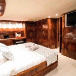 Astondoa  GLX 95 5 | Jacht makelaar | Shipcar Yachts