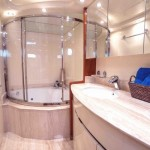 Astondoa  GLX 95 6 | Jacht makelaar | Shipcar Yachts